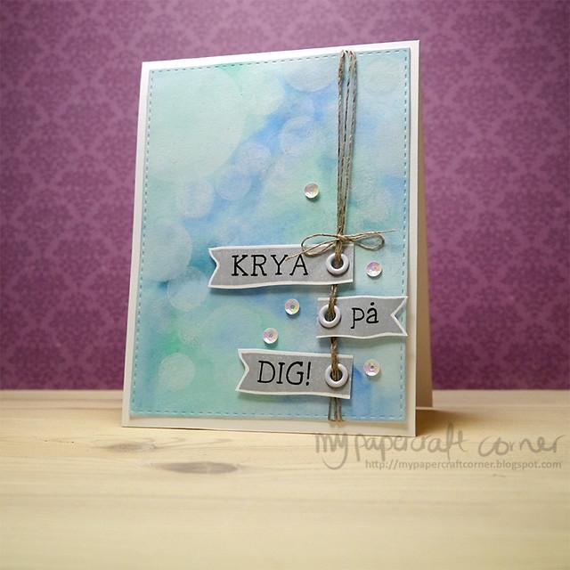 Card #334