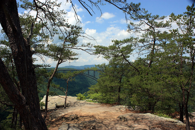20150530_New_River_Gorge_001