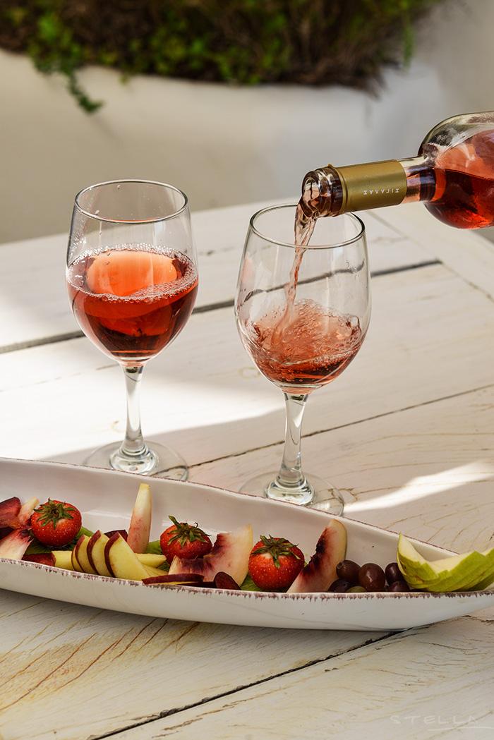 viini