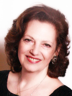Irene Rosner David (1)