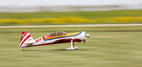2015 Charity Fun Fly Astrowing of Wisconsin Grafton | by ASTROWINGS RC CLUB of Grafton WI