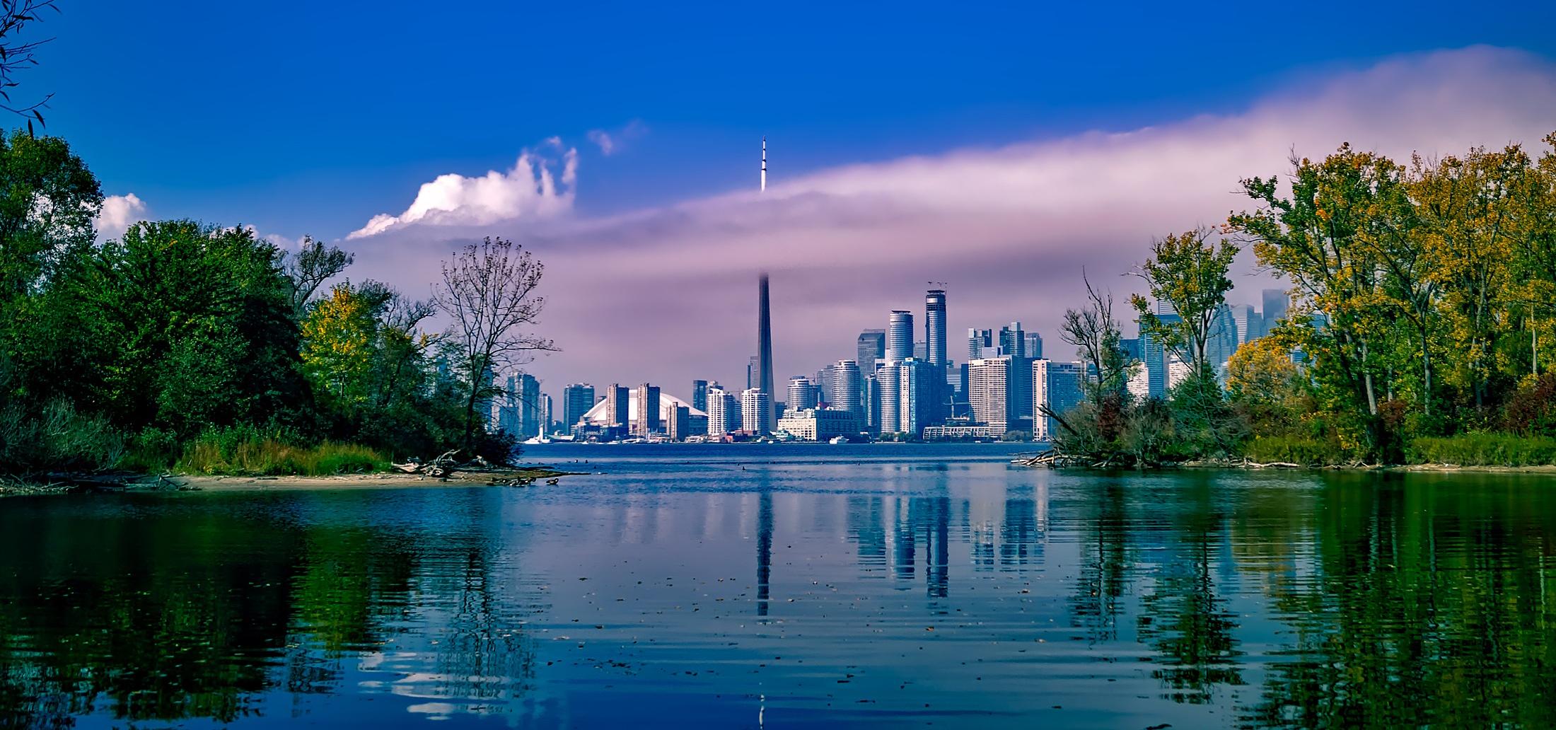 Guía de viajes a Canada, Visa a Canadá, Visado a Canadá canadá - 31511742674 6cfc8dcd0b o - Guía de viajes y visa para Canadá