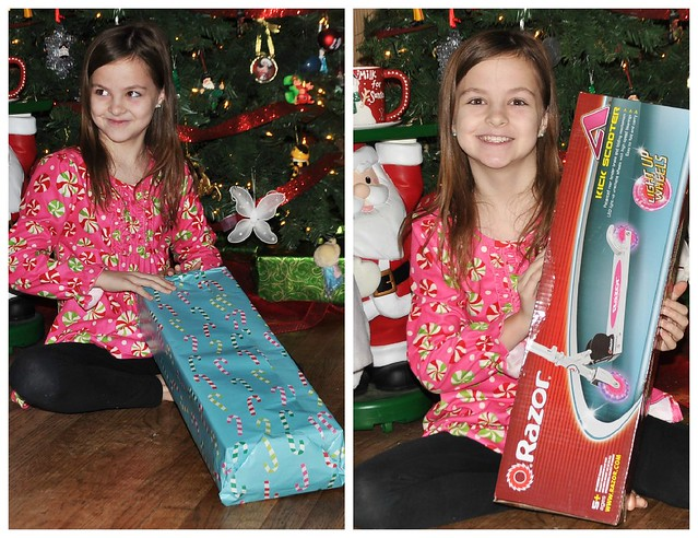 Lexie Christmas Gifts