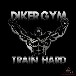 diker_gym_logo