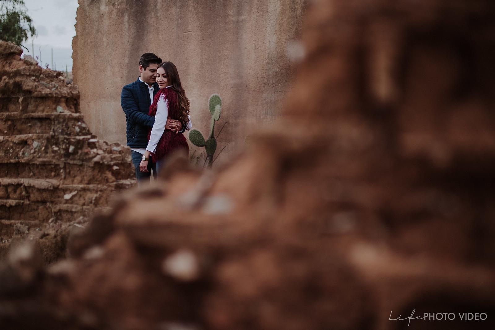 Wedding_Photographer_Guanajuato_0017