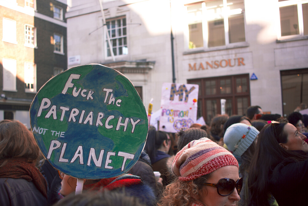 womens march london, women against trump, march on washington, protest, riot, peaceful protest,