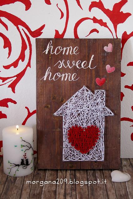 HomeSweetHome_010w