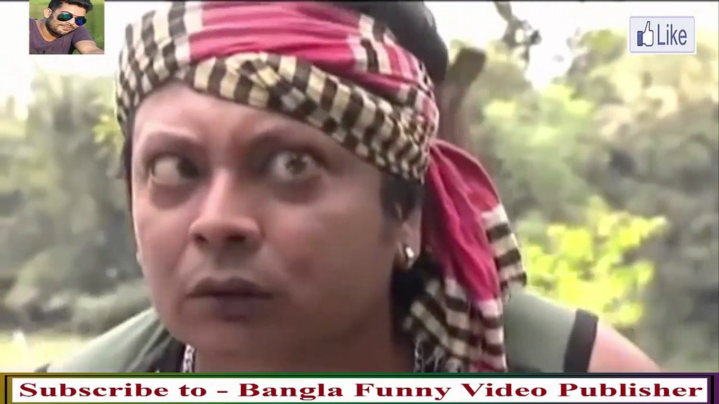 Image of: Whatsapp Bangla New Fun Bangla Verry Funny Video By Salimrana How To Draw Step By Step Bangla New Fun Bangla Verry Funny Video Bangla New Fun u2026 Flickr