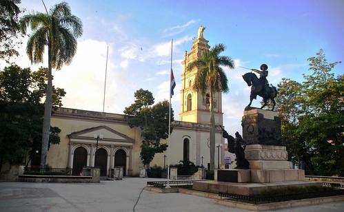 103 Camagüey (14)