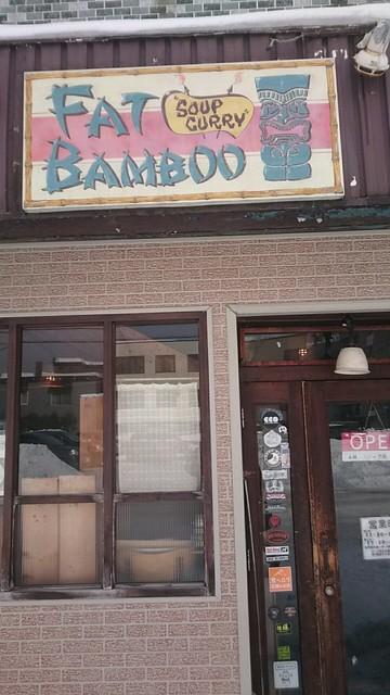 FAT BAMBOO_01