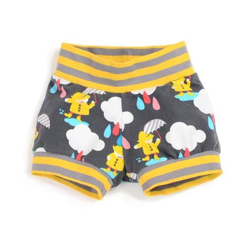 rain_shorts_grande