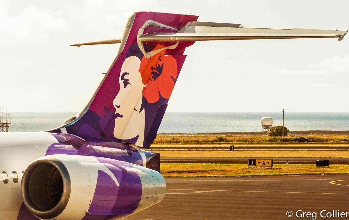 Lihue airport - Kauai.jpg