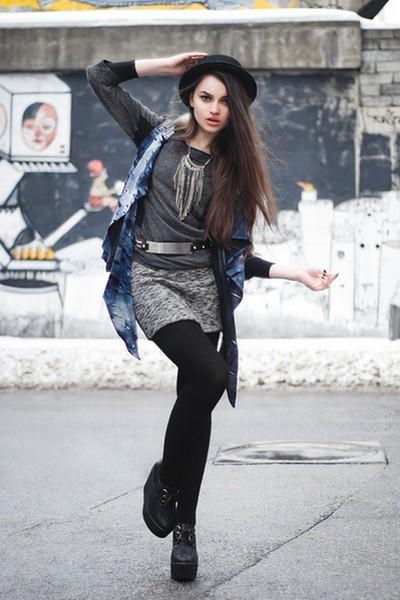 Mirella Szymoniak 13
