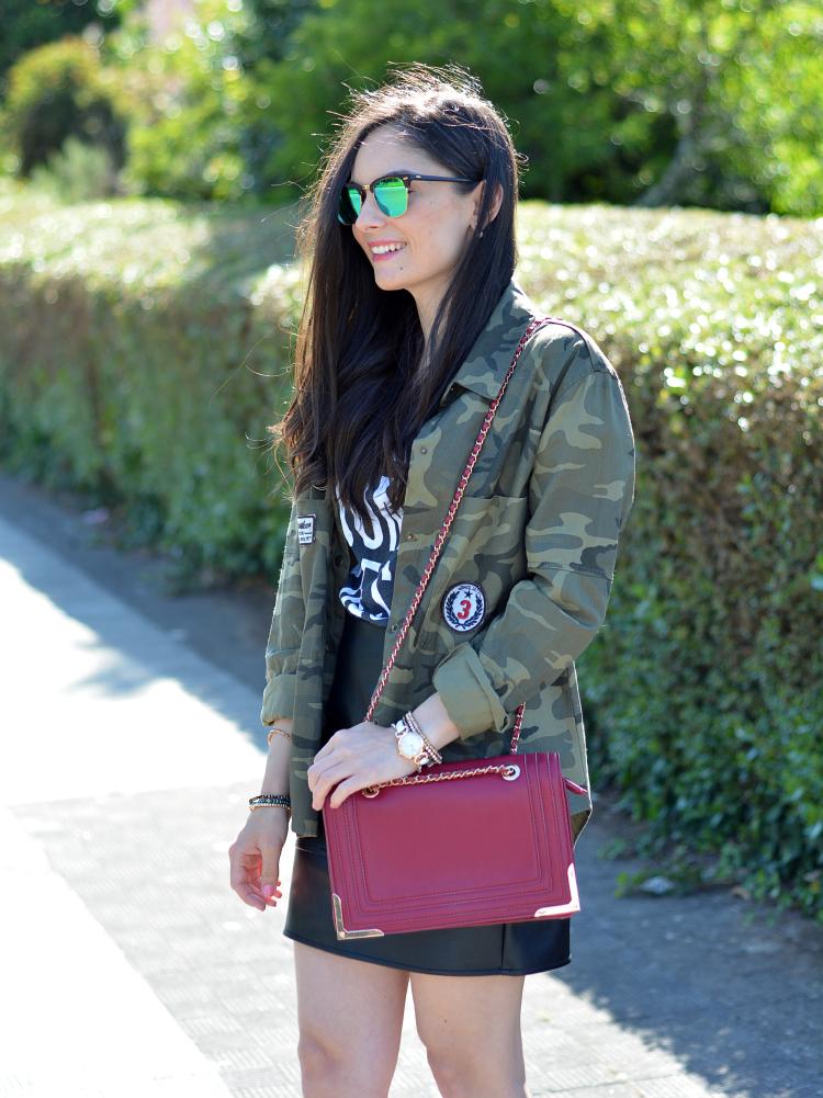 Zara_asos_ootd_outfit_choies_camo_como_combinar_camuflaje_08