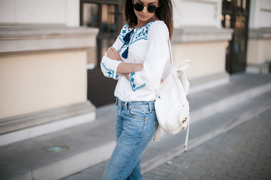 wide-hm-jeans-outfit