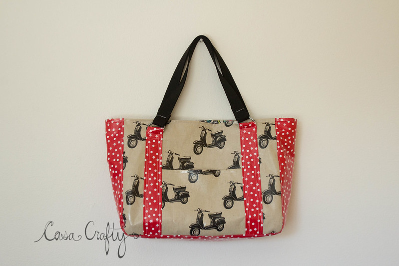 scoot scoot diaper bag1 (1 of 1)