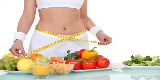 Что держит вес или как похудеть