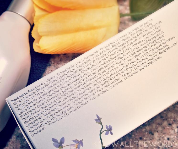 Jurlique herbal recovery advanced serum (1)