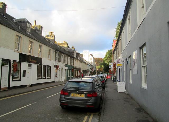 aDunkeld street 2