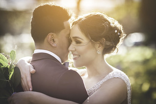 The Ruiz's_139 | by Lichter Photography