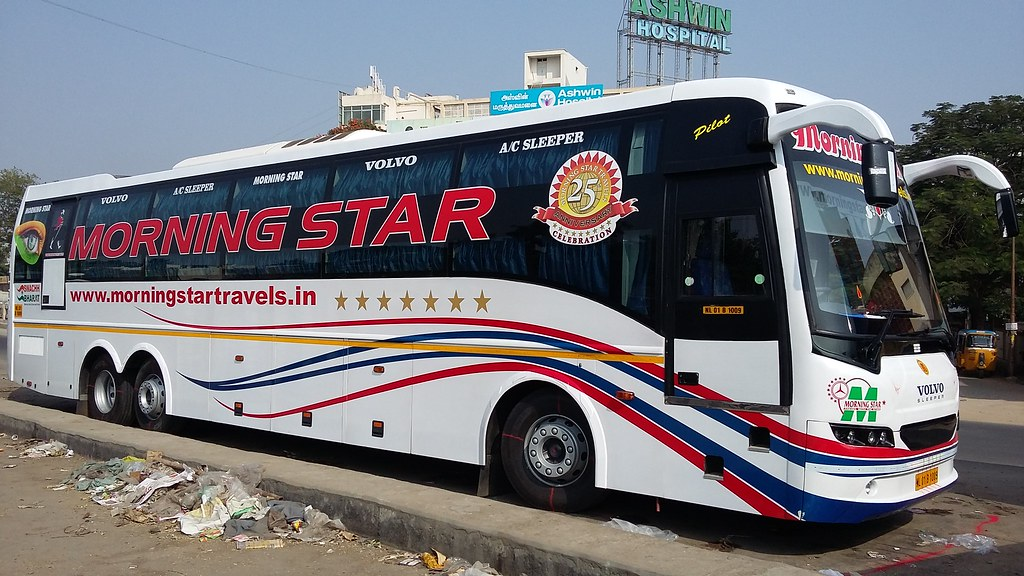 Omni bus stand in bangalore dating 5
