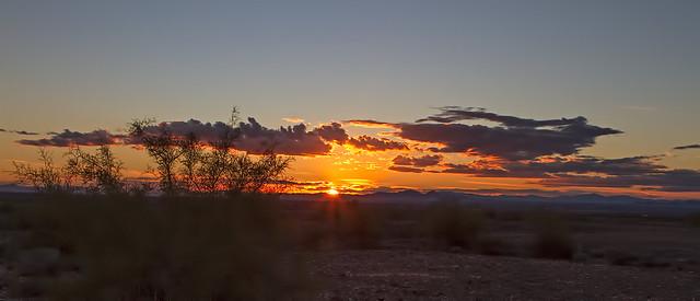 Sunset-1-7D1-012417