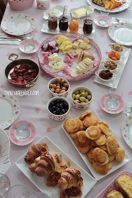 pembik kahvaltı 004
