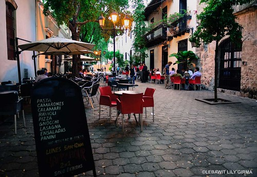 Colonial City Santo Domingo. From What You Need to Know Before Visiting the Dominican Republic