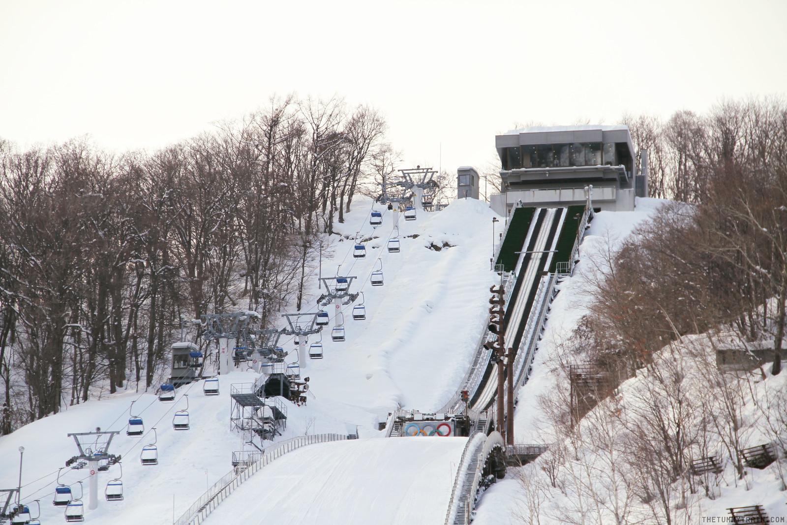 32792842791 942b503812 h - Sapporo Snow And Smile: 8 Unforgettable Winter Experiences in Sapporo City