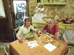 2015-sicilia 409-piazza armerina-resto amici miei