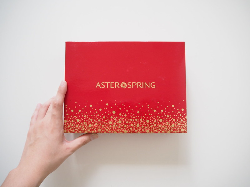 aster spring review (26)