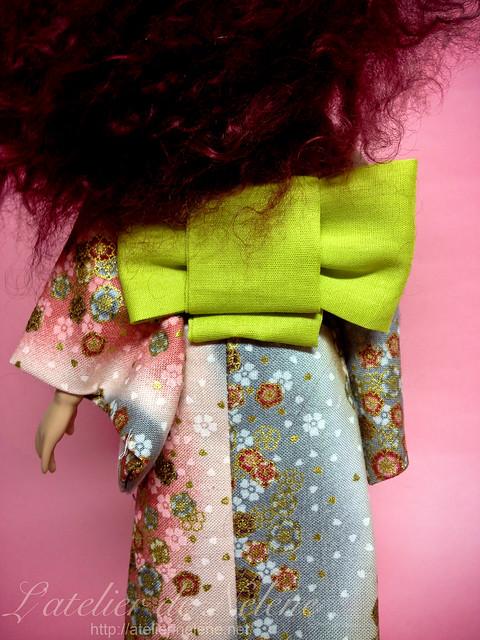 [L'Atelier de Nelene] Encore des kimonos 21/07 p13 - Page 12 18556951685_874cd175c8_z