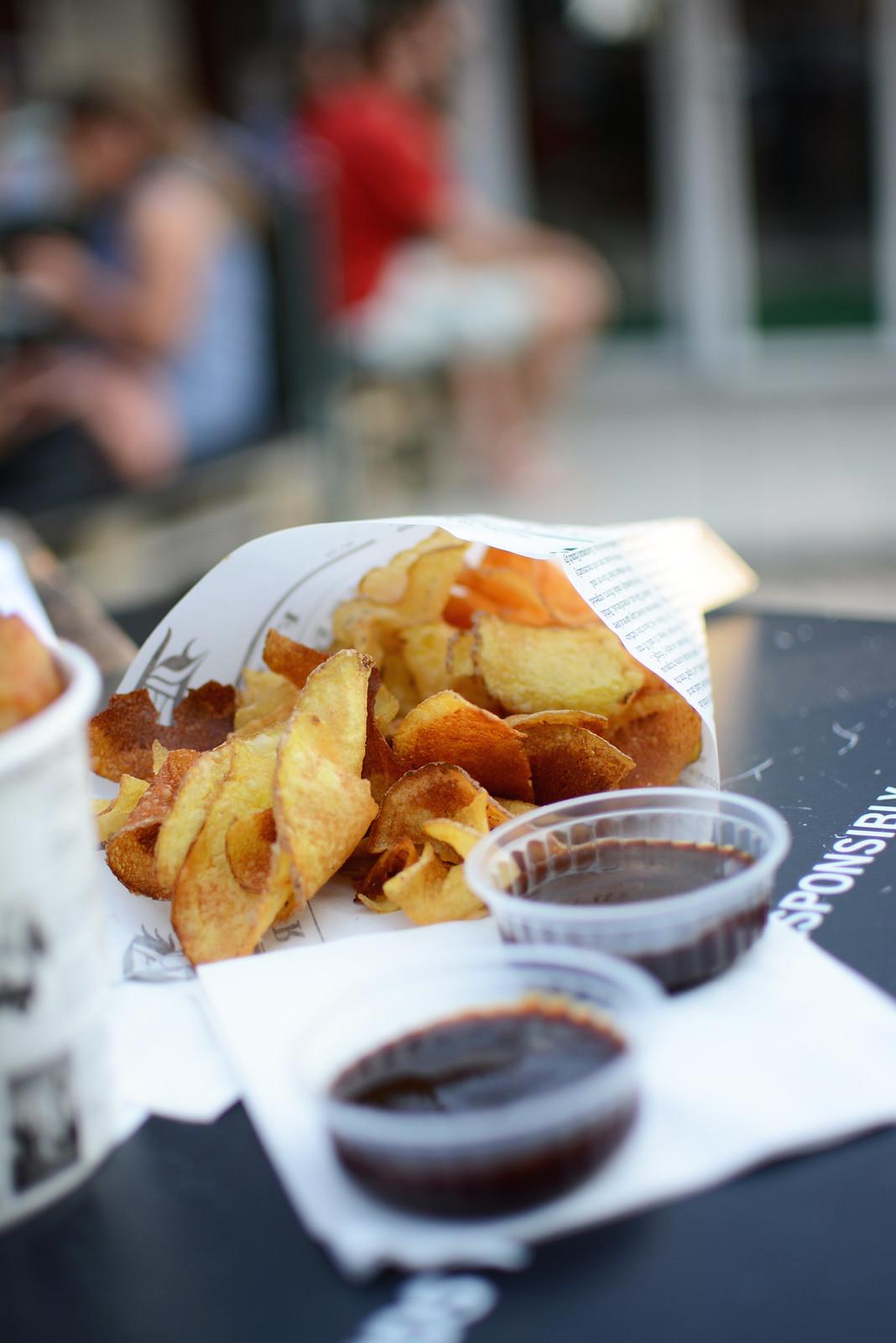 Chips-JackDanielsPopUpBar