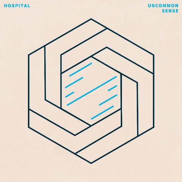 Hospital - Uncommon Sense