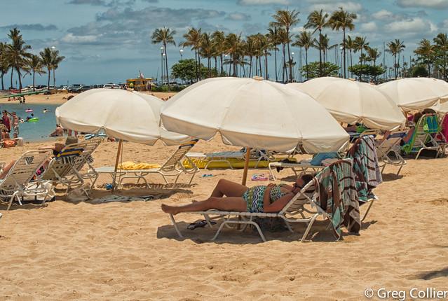 Hawaii2015-2.jpg