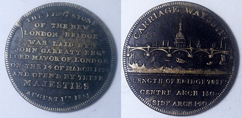 London-Bridge-Opening-Token