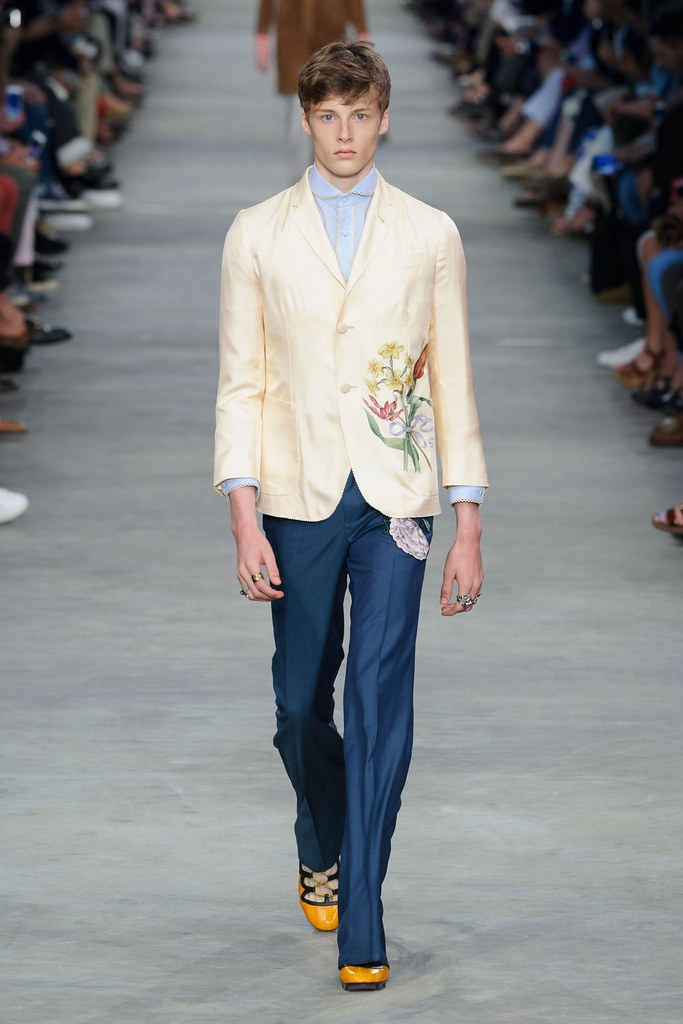 SS16 Milan Gucci035_Hugh Laughton-Scott(fashionising.com)