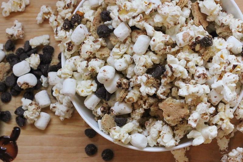 smores-popcorn-2231