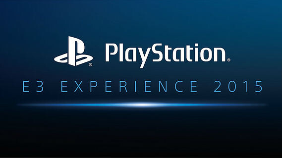 That's A Wrap: PlayStation's E3 2015 Press Conference