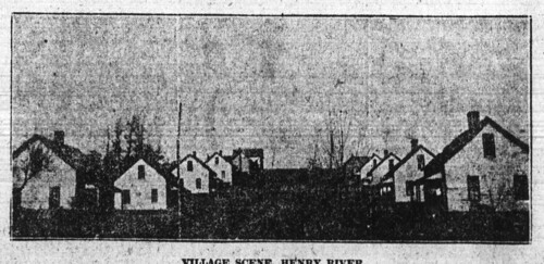 The_Charlotte_Observer_Fri__Jan_3__1919_