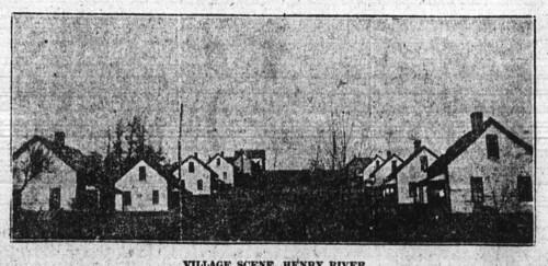The_Charlotte_Observer_Fri__Jan_3__1919_