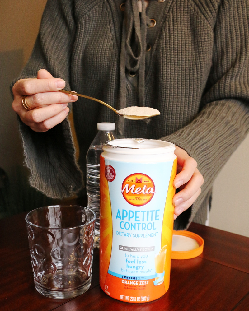 meta-appetite-control-mix-2