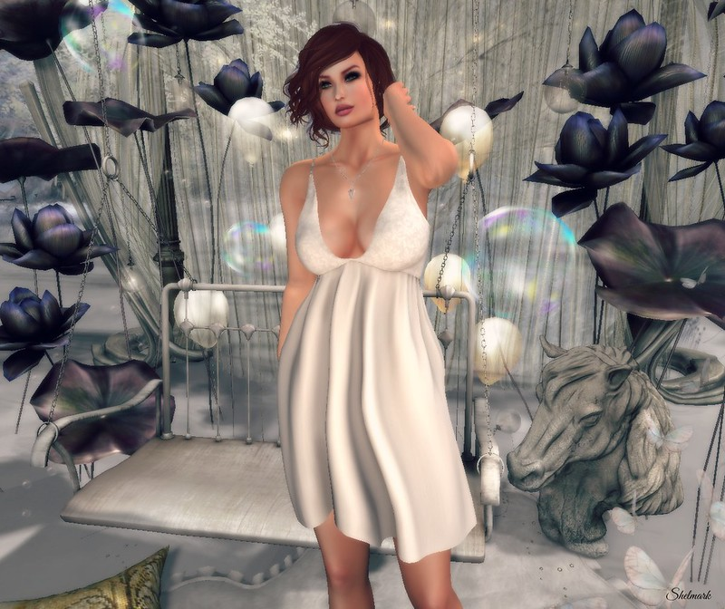 Blog_Wicked_IrisDressPendent_003_002