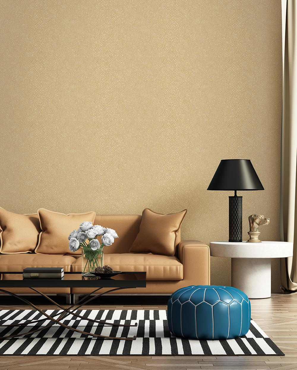 home design 3d gold blewah44tk