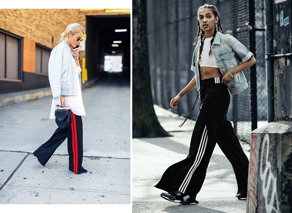 track-pants-side-stripe-outfit-jogger