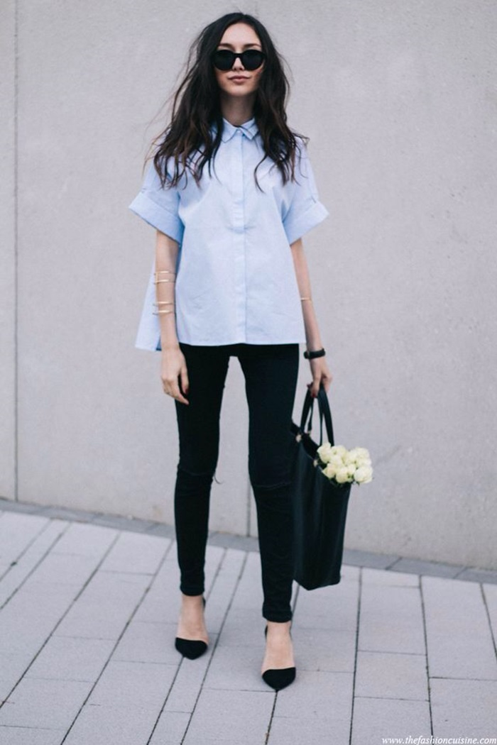inspiration-basic-blue-shirt-06
