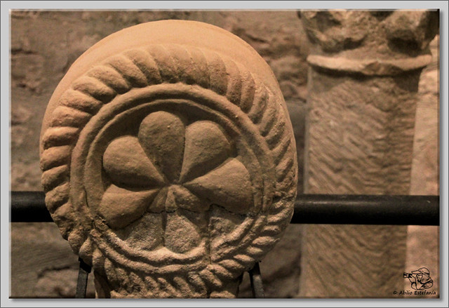 10 Museo Histórico de Medina de Pomar