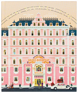 EYE_90_GrandBudapestHotel_cover