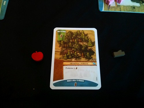 031 - Imperial Settlers action phase; make a deal