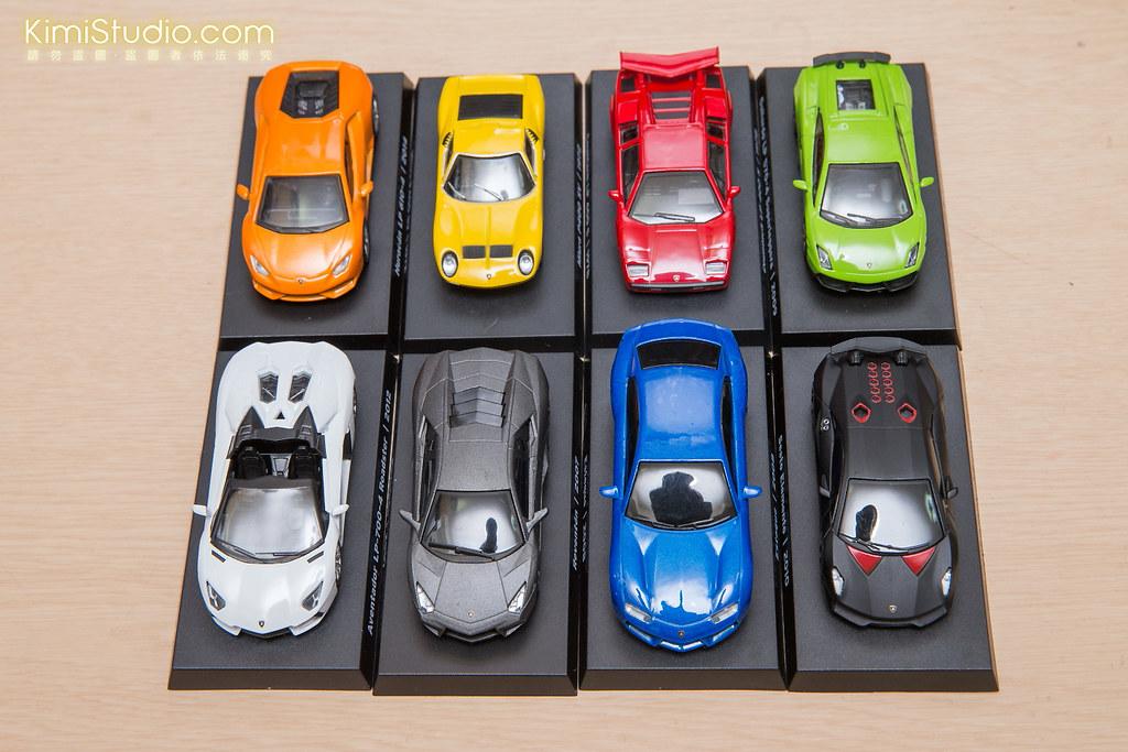 2015.06.18 711 Lamborghini-056